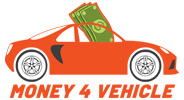 Sell My Car for Cash - Money4Vehicle